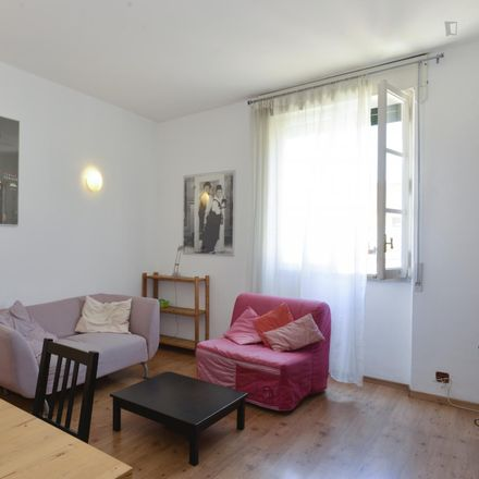 Rent this 2 bed apartment on Panificio New in Viale dei Quattro Venti, 33