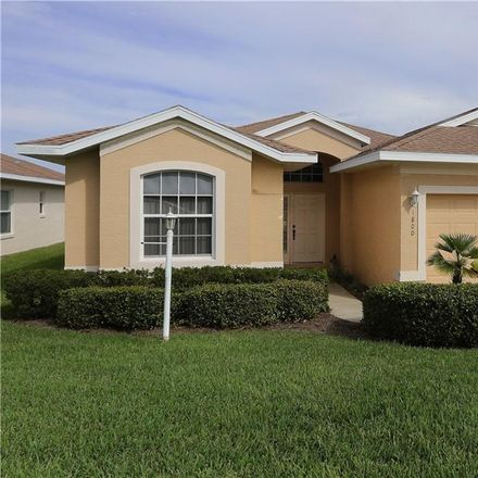 Rent this 2 bed house on 1800 W Angelica Loop in Lecanto, FL