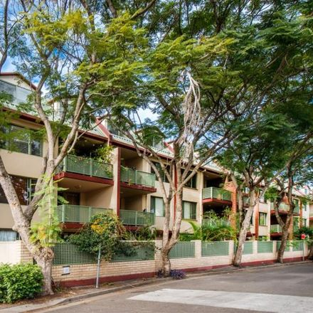 Rent this 1 bed apartment on 30 Nobbs Street