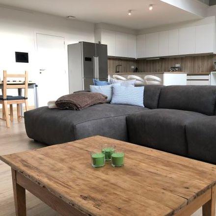 Rent this 4 bed apartment on Frans Verbeekstraat 202 in 3090 Overijse, Belgium
