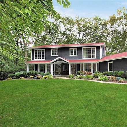 Rent this 5 bed house on 20 Ryder Avenue in Half Hollow, NY 11746