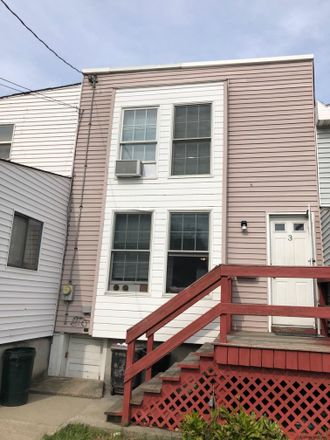 Rent this 3 bed house on 3 First Avenue in Rensselaer, NY 12144