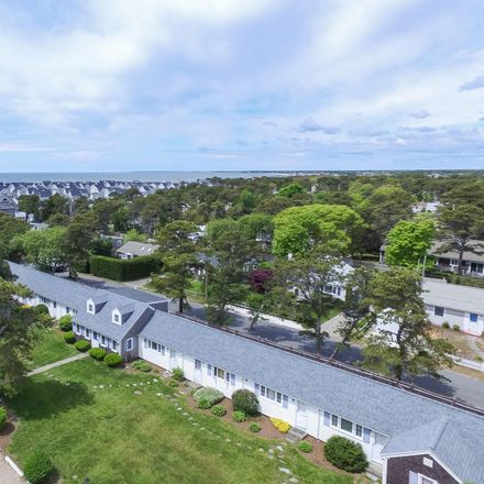Rent this 3 bed condo on 69 Beaten Road in Dennis, MA 02639