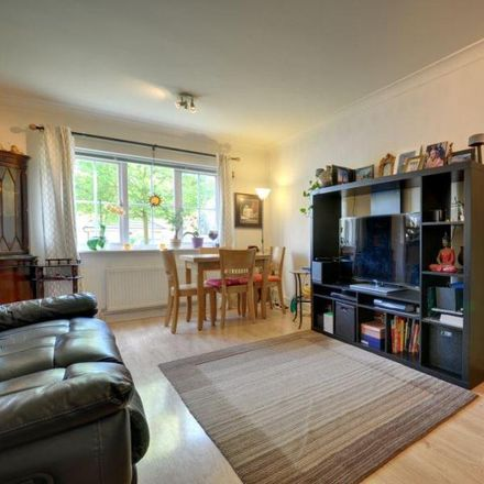 Rent this 2 bed apartment on London HA5 5AD