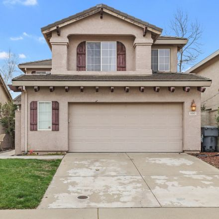 Rent this 4 bed house on 5317 Delta Drive in Rocklin, CA 95765