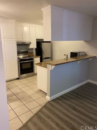 Rent this 2 bed condo on 23653 Golden Springs Drive in Diamond Bar, CA 91765
