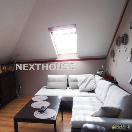 Rent this 2 bed apartment on Drogowa Trasa Średnicowa in 41-513 Świętochłowice, Poland
