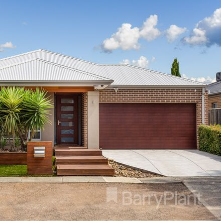 Rent this 4 bed house on 51 Fongeo Drive