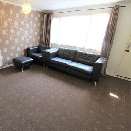 Rent this 3 bed house on Kerry's in Windsor Street, Coventry CV1 3BQ