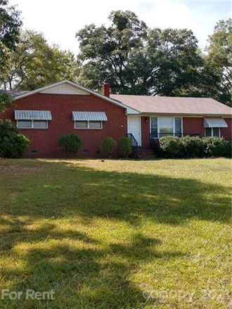 Rent this 3 bed apartment on 607 Fort Mill Highway in Indian Land, SC 29707