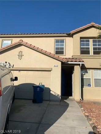 Rent this 6 bed house on 8273 Kimberly Diamond Street in Enterprise, NV 89139