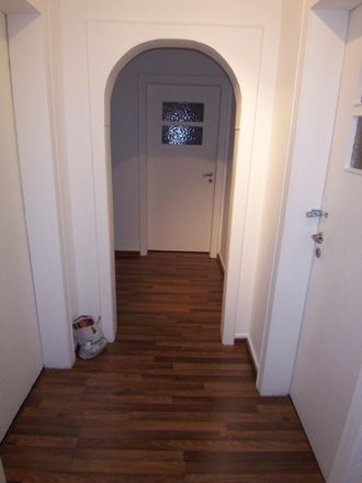 Rent this 3 bed loft on Mainstraße 22 in 47051 Duisburg, Germany
