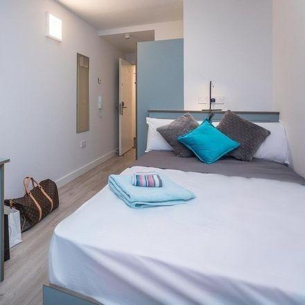 Rent this 20 bed room on Technological University Dublin - Grangegorman Campus in Grangegorman Lower, Arran Quay B ED