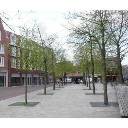 Rent this 0 bed apartment on Oude Kerkplein in 6711 AZ Ede, Netherlands