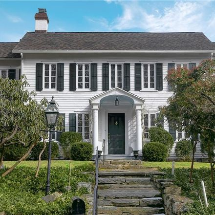 Rent this 5 bed house on 431 Greenley Road in North Stamford, CT 06840