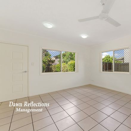 Rent this 3 bed house on 11/71-77 Goodfellows Road