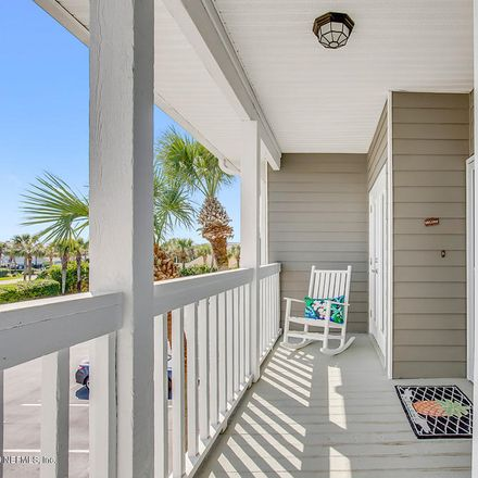 Rent this 3 bed condo on Ponte Vedra Blvd in Ponte Vedra Beach, FL