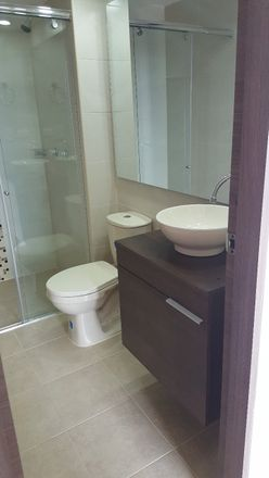 Rent this 2 bed apartment on Avenida Calle 57R Sur in Localidad Bosa, 110741 Bogota
