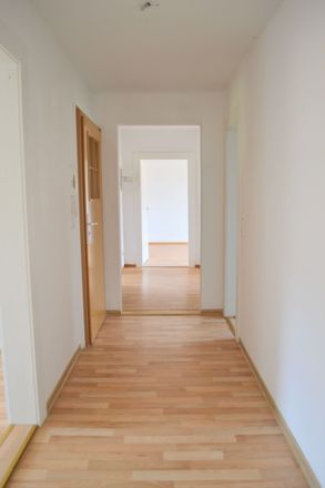 Rent this 6 bed apartment on Wünschendorf/Elster in Veitsberg, THURINGIA