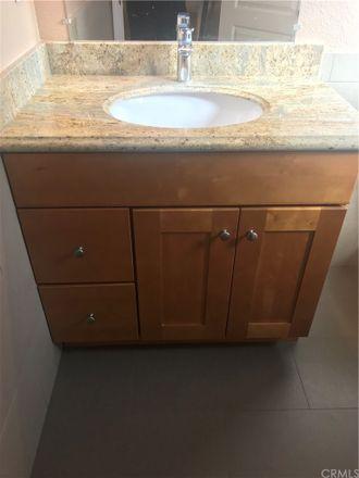 Rent this 3 bed duplex on 133 Santa Isabel Avenue in Costa Mesa, CA 92627