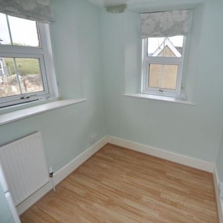 Rent this 2 bed house on Granny Lane in Leeds LS12 4TZ, United Kingdom