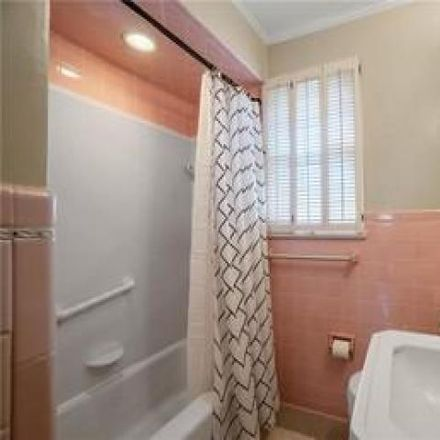 Rent this 4 bed house on 3609 Fleming Avenue in Pittsburgh, PA 15212