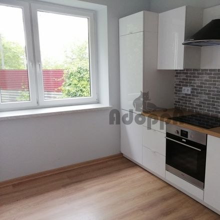 Rent this 1 bed apartment on 790;791 in Ogrodzieniec, Poland