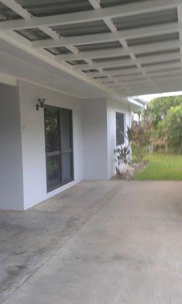 Rent this 1 bed duplex on Illuka Close in White Rock QLD 4868, Australia