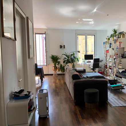 Rent this 2 bed apartment on Alter Hof in Old Court, 80331 Munich