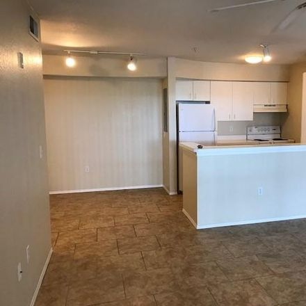 Rent this 2 bed condo on 850 S Tamiami Trl in Sarasota, FL