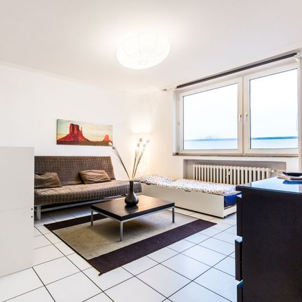 Rent this 4 bed apartment on Cologne in Ehrenfeld, DE