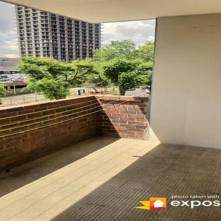 Rent this 3 bed apartment on Life Bedford Gardens in 7 Leicester Road, Johannesburg Ward 118