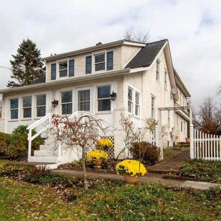 Rent this 4 bed house on River Rd in Collegeville, PA