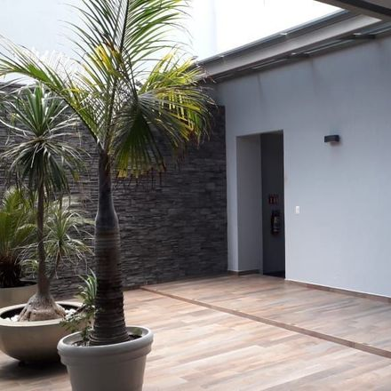 Rent this 3 bed apartment on Calle Eje Central in Miramar, 45034 Zapopan