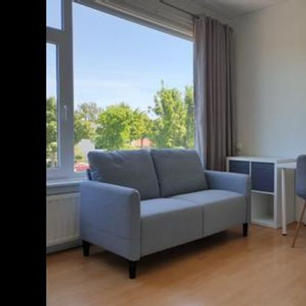 Rent this 1 bed room on Rotterdam in Carnisse, SOUTH HOLLAND