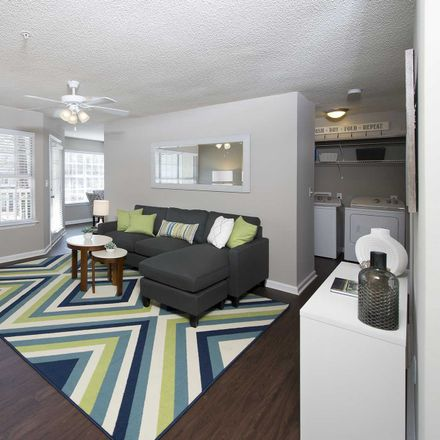 Rent this 2 bed apartment on 1708 Echo Forest Drive in Charlotte, NC 28270