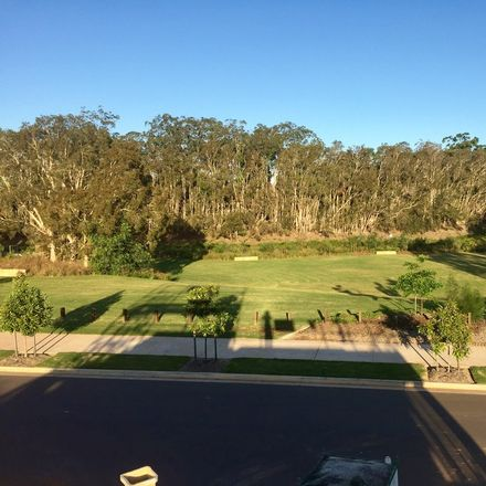 Rent this 2 bed house on Majestic Circuit in Thornlands QLD 4164, Australia