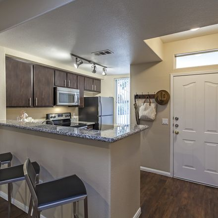 Rent this 2 bed apartment on 24112 Valyermo Drive in Mission Viejo, CA 92691