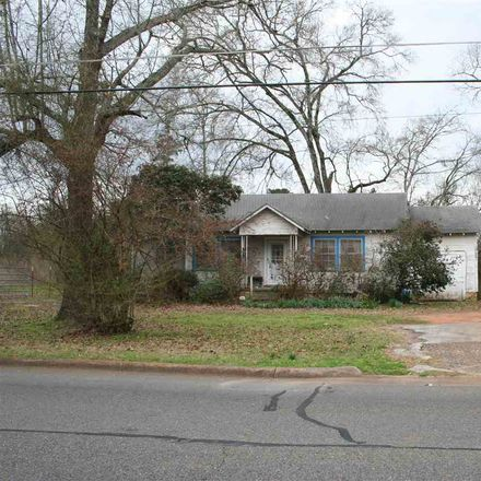 Rent this 2 bed house on 2812 Stone Road in Kilgore, TX 75662