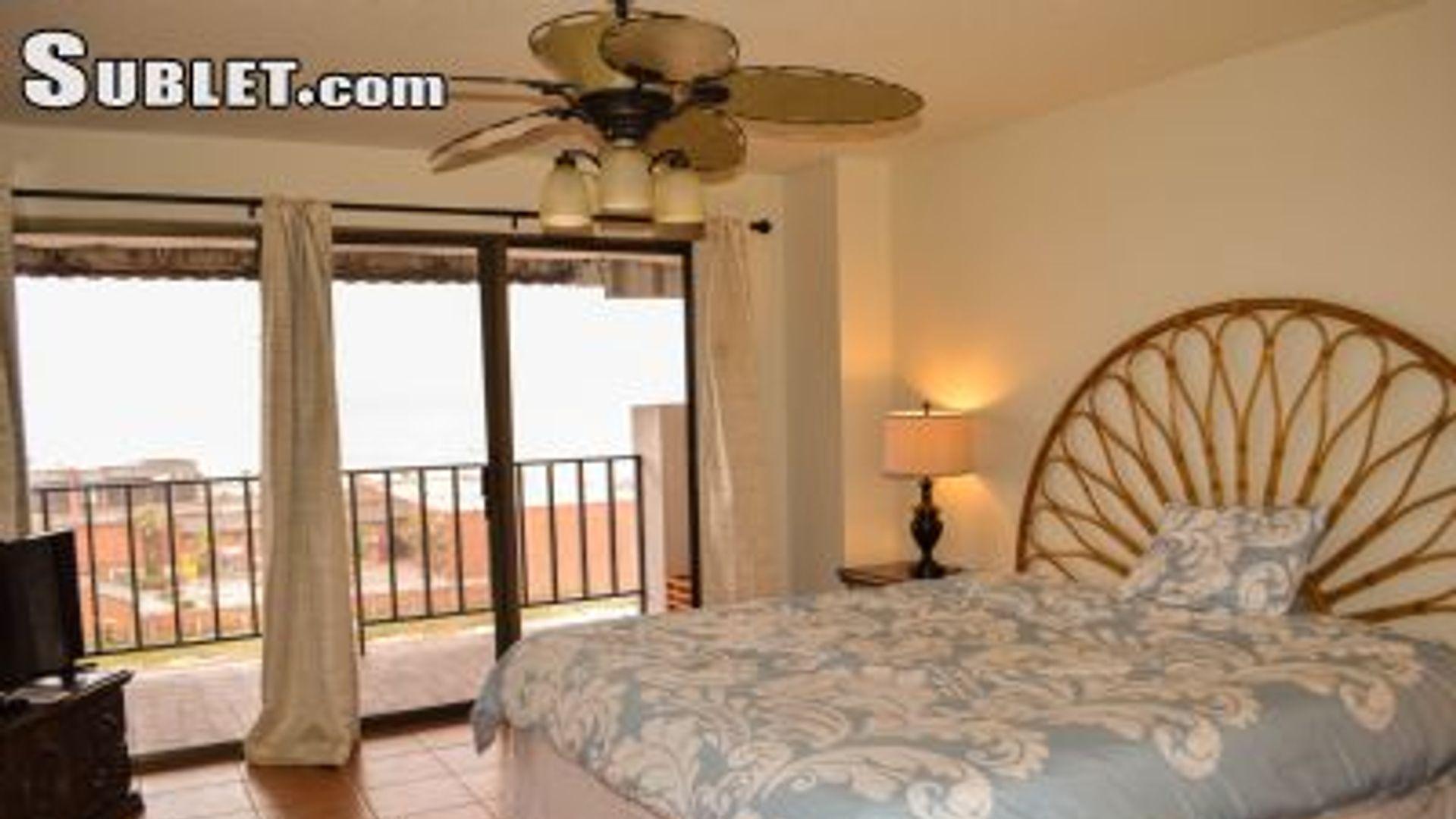 2 bedroom apartment at Las quintas, Boulevard Benito ...