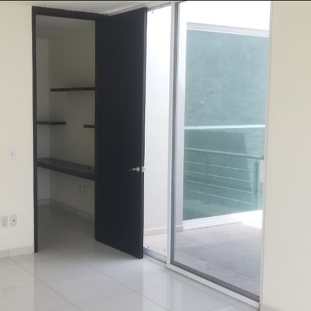 Rent this 3 bed apartment on 45643 San Agustín in JAL, Mexico