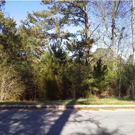 Rent this 0 bed apartment on Sky Park Rd in Florence, AL