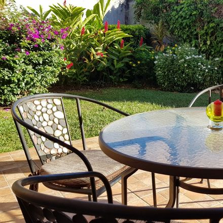 Rent this 1 bed house on San Rafael in HEREDIA PROVINCE, CR