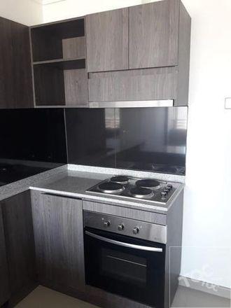 Rent this 2 bed apartment on FMA in Avenida Alcalde Carlos Valdovinos, 848 0031 Pedro Aguirre Cerda