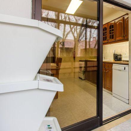 Rent this 3 bed apartment on Alameda da Guia in 2750-299 Cascais e Estoril, Portugal
