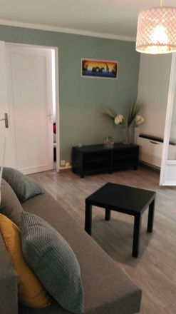 Rent this 2 bed room on 180 Rue René Laennec in 34090 Montpellier, France