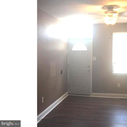 Rent this 2 bed townhouse on 2010 East Boston Street in Philadelphia, PA 19125