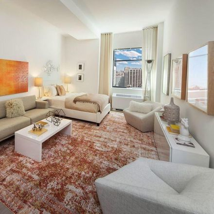 Rent this 0 bed apartment on 70 Pine Street in 70 Pine St, New York