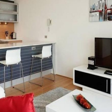 Rent this 1 bed apartment on 133 St Georges Terrace in Perth WA 6000, Australia