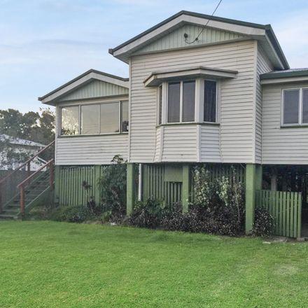 Rent this 4 bed house on 4 Pratt Street